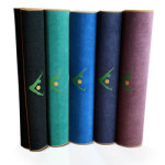 best yoga mat for ashtanga