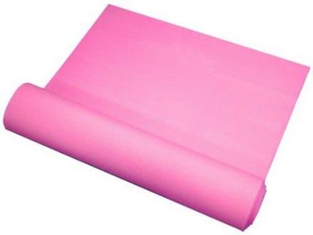 Yoga Direct pink
