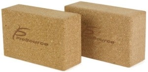 prosource yoga block