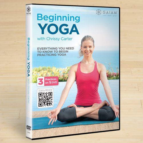 Who have yogasana for weight loss pdf