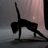 yoga benefits arthritis seniors