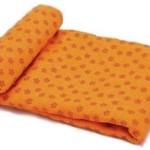 AngelBeauty non-skid towel