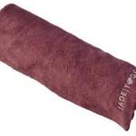 Jade microfiber towel