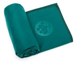 Manduka eQua thrive