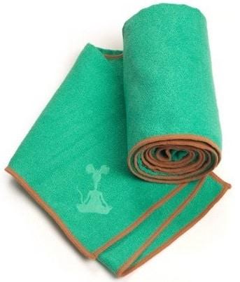 yogarat hand towel
