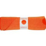 Yogitoes skidless mat