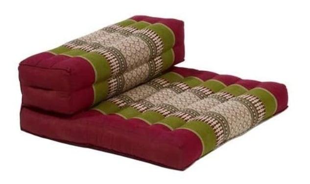 my zen home cushion