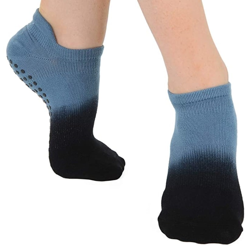 great soles grippy socks