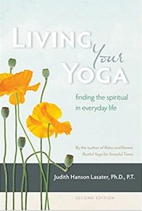 meditation books best