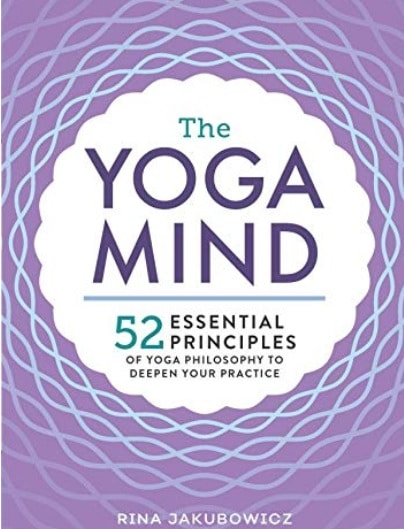 13 Essential Yoga Books That Every Yogi Must Read Yogauthority