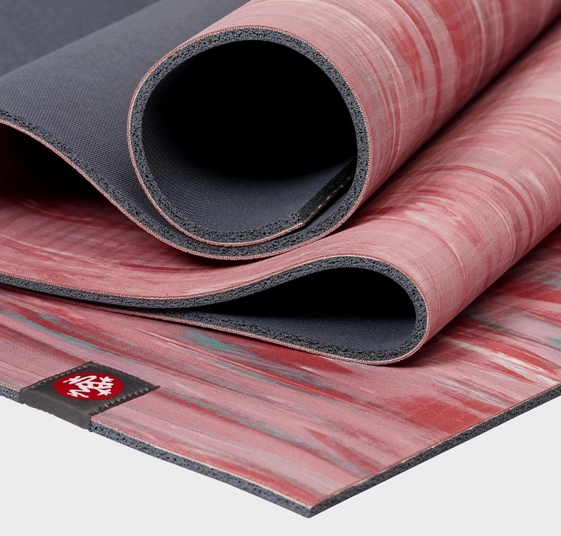 Best Yoga Mat For Hot Yoga Top Picks For 2020 Yogauthority