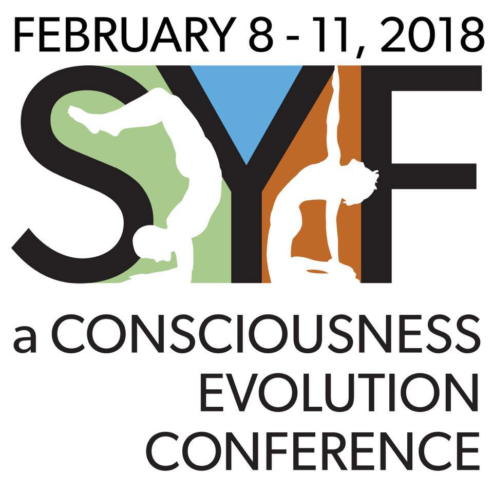 sedona 2018 yoga festivals