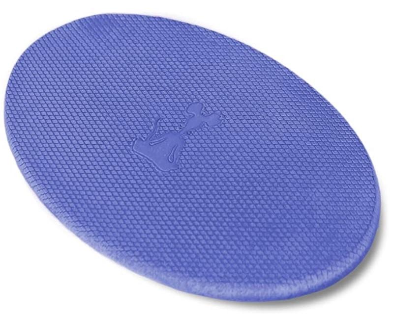 ratpad knee cushion