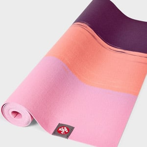 manduka travel mats