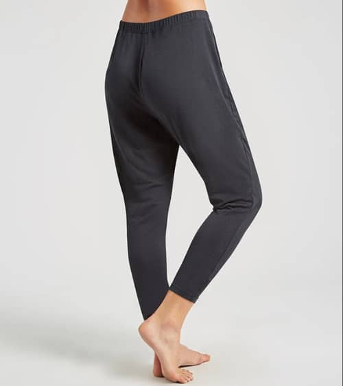 manduka yoga pants