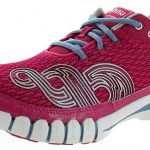ahnu flex yoga sneakers