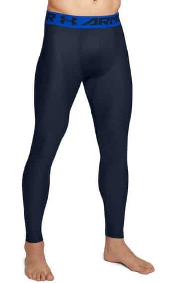 under arour mens leggings