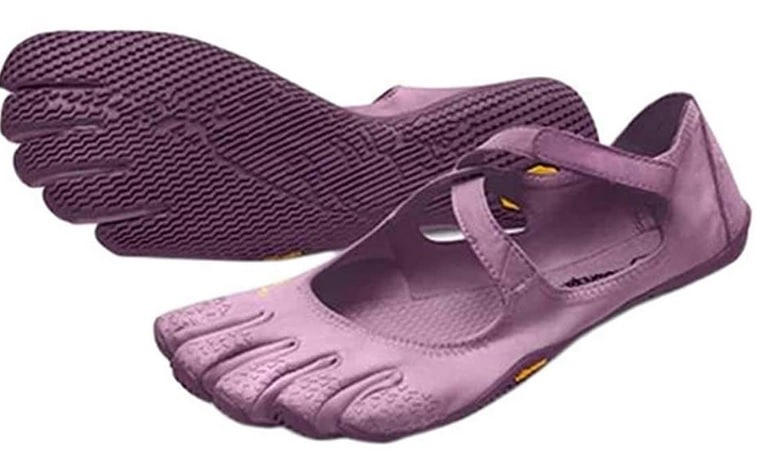 vibram five fingers cross trainer