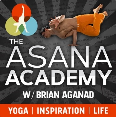asana academy podcast