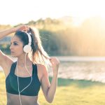 best yoga podcasts
