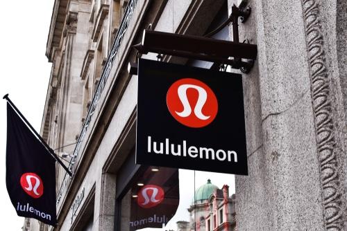 Athleta vs Lululemon