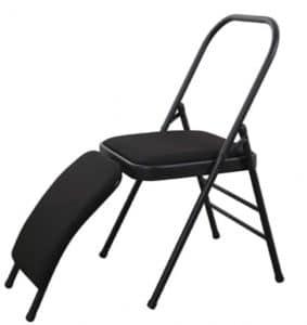 Top Yoga Chair