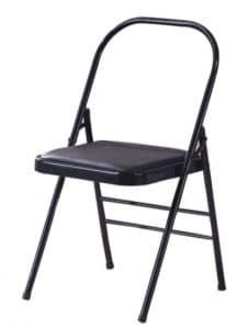 Top Yoga Chair Picks
