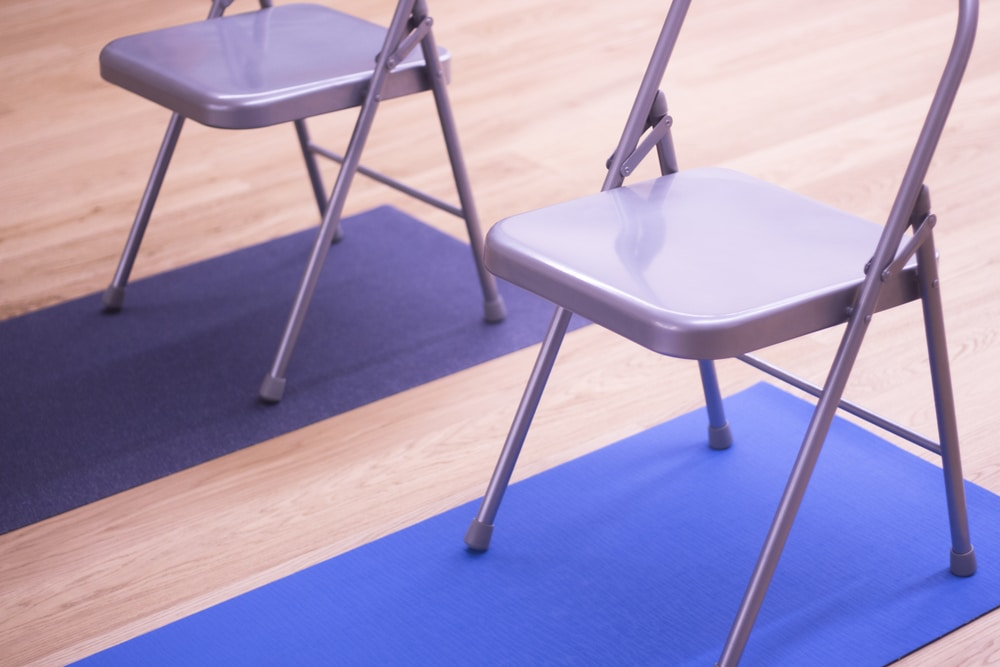 Best Yoga Chair